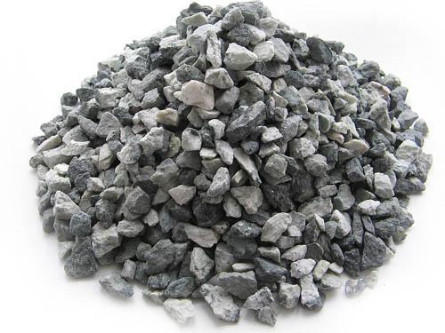 Щебень для бетона купить в кирове бетон в щекино купить с доставкой цена