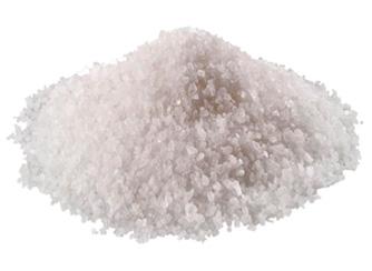 Оптовая продажа концентрата минерального галита