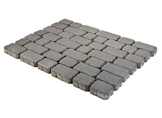 Купить тротуарную плитку в Кирове