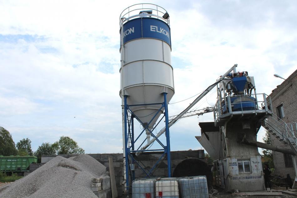 Коминтерн бетон расход воды в бетонной смеси зависит от